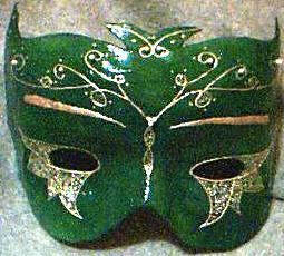 masque0121.jpg